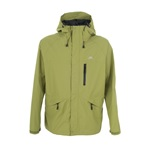 Trespass Corvo Waterproof Jacket