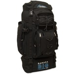 andes-ramada-120l-extra-large-rucksack