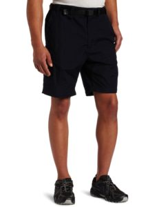 Craghoppers Classic Walking Trousers