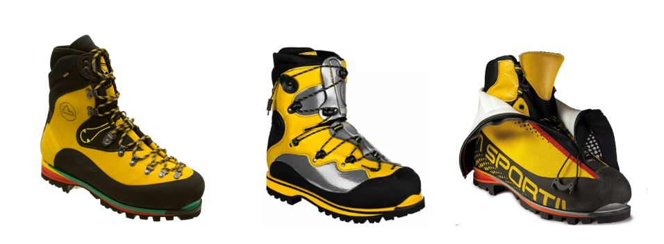 single-double-and-super-gaiter-boots
