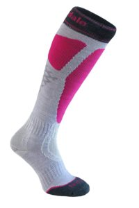 bridgedale-womens-alpine-socks