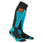 cep-mens-progressive-ski-merino-compression