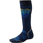 smartwool-mens-phd-ski-light-sock