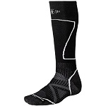 smartwool-mens-phd-ski-medium-sock
